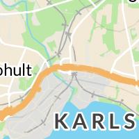Kpmg AB, Karlskoga