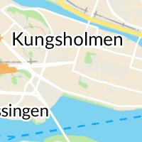 Aste Joakim Tandläkare, Stockholm