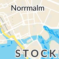 Northmill Bank AB, Stockholm