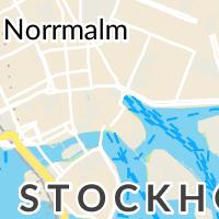 Investor AB, Stockholm