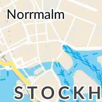 SEB, Stockholm