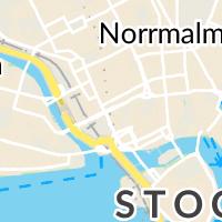 Continental Restaurang och Bar, Stockholm