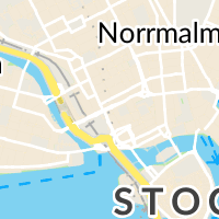 Scandic, Stockholm