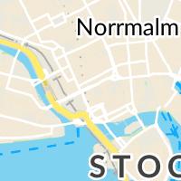 Klaragården, Stockholm