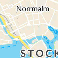 Stockholms Kommun - Kulturstöd, Stockholm