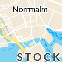 Advisa AB, Stockholm