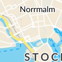 Nilson Group AB, Stockholm