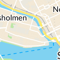 First Restaurants AB, Stockholm