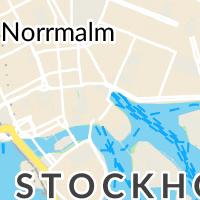 Foundation Asset Management Sweden AB, Stockholm