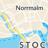 Departments & Stores Europe AB, Stockholm