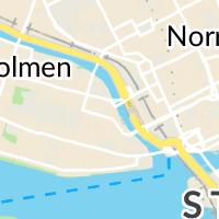 Richardson Electronics Nordic AB, Stockholm