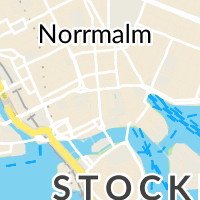 Holy Greens AB, Stockholm