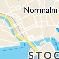 Changegroup Sweden AB, Stockholm