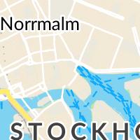 Sjötelegrafen Kontorshotell AB, Stockholm
