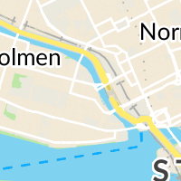 Fleming Event AB, Stockholm