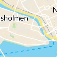 TanExpress Drop in Solarium, Stockholm