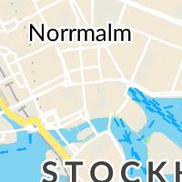 Kapitel 8 Kakor AB, Stockholm