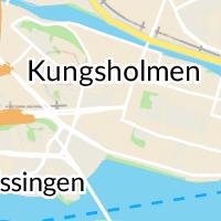 IGNIS Västermalm, Stockholm