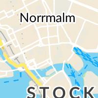 Microsoft Se, Stockholm