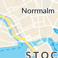 Ecogain AB, Stockholm