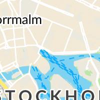 Resurs Bank AB, Helsingborg