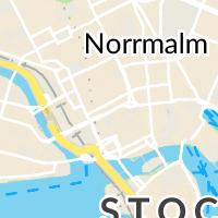 Gant Sweden AB - Åhléns Dam Och Herr, Stockholm