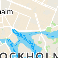 Mediafy AB, Stockholm