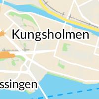 Attendo Care AB Kundval Kungsholmen, Stockholm