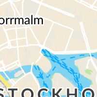 Factor Insurance Brokers AB, Stockholm