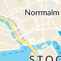 N2 Sweden AB, Stockholm