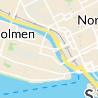 Arena Personal AB, Stockholm