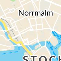 LINDEX, Stockholm
