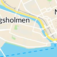 Advokatlaget AB, Stockholm