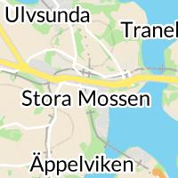 Scandic Alvik, Bromma