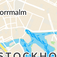 Abegentor AB, Stockholm