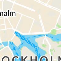 C Finance AB, Stockholm