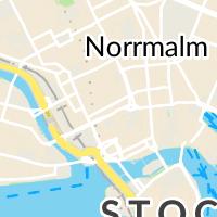 Hemköp Stockholm City, Stockholm