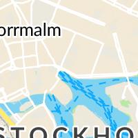 Xzakt Kundrelation AB, Stockholm