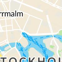 Neh Svenska AB, Stockholm