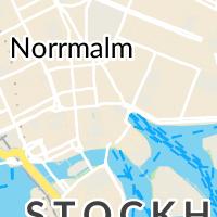 Pareto Securities AB, Stockholm