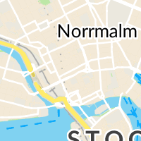 Vasakronan AB, Stockholm