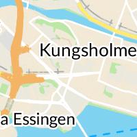 GynStockholm Stuvsta, Huddinge