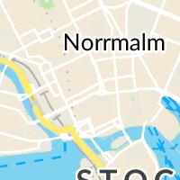 Apotek Hjärtat Retail AB, Höganäs