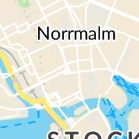 SEB Bramaten, Stockholm