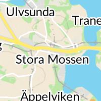 Miab AB - Huvudkontor, Bromma