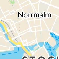 Sju Sekel AB, Stockholm