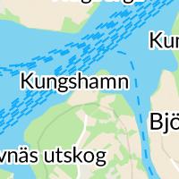 Attendo Kungshamn, Nacka