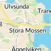 Stockholms Djurklinik, Bromma