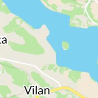 Sveriges Lantbruksuniversitet - Sötvattenslaboratoriet, Drottningholm