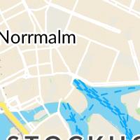 Direkto AB, Stockholm